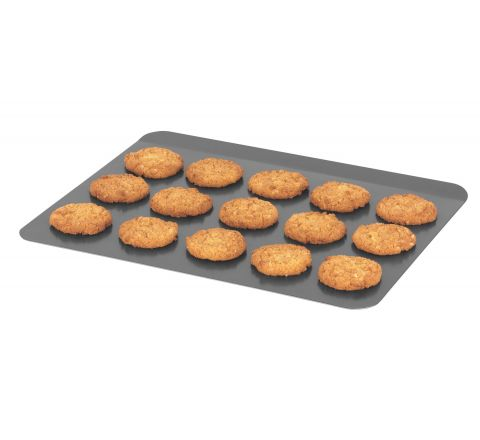 International Baking Tray - SKU 12238