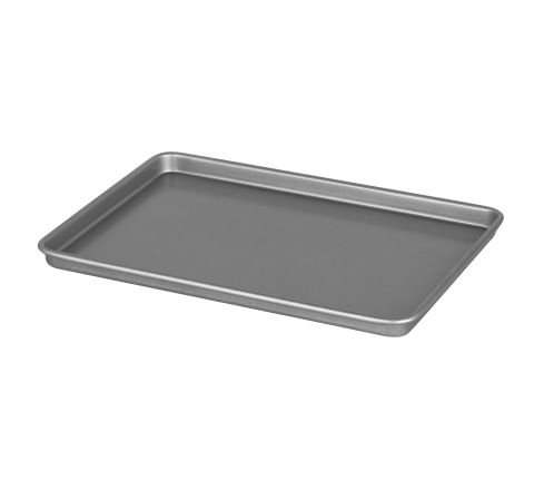 International Baking Pan - SKU 12240
