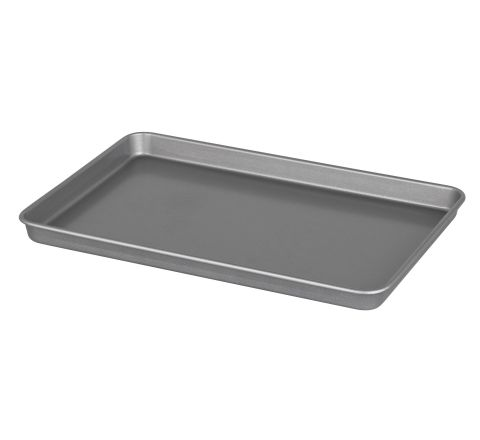 International Oven Tray - SKU 12242