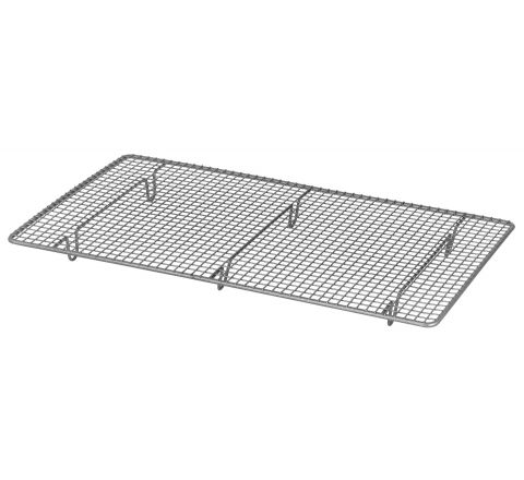 International Cooling Tray - SKU 12275