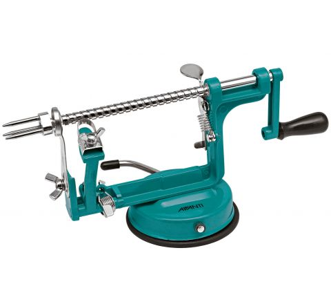 Avanti Apple Peeler Blue - SKU 12921