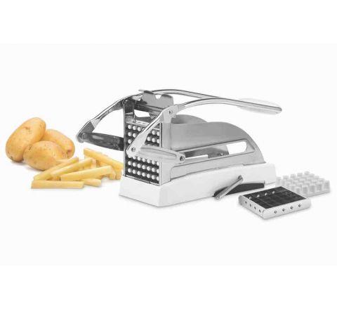 Avanti Potato Chipper - SKU 13208