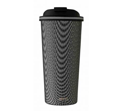 Avanti Go Cups 473ml Carbon - SKU 13491