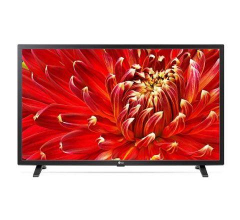 "LG 32"" Full HD Smart TV - SKU 32LM630BPTB"