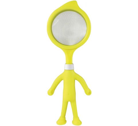 Head Chefs Sifter (Yellow) - SKU 53505