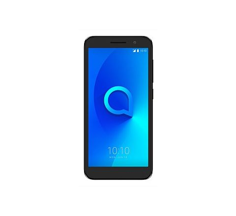 Alcatel 1 - SKU 359291