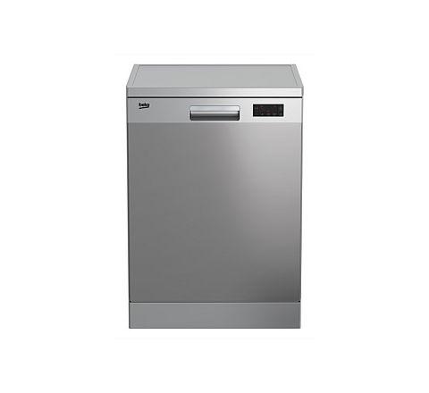 Beko Freestanding Dishwasher - SKU BDF1410X