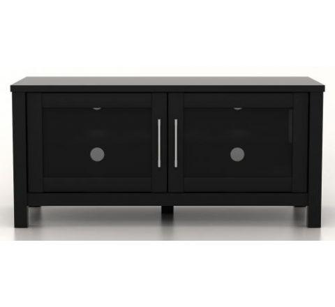 AVS TV AV Entertainment Cabinet - SKU LB1200