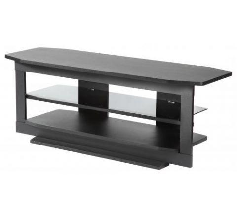 AVS TV AV Cabinet - SKU NTR1200B