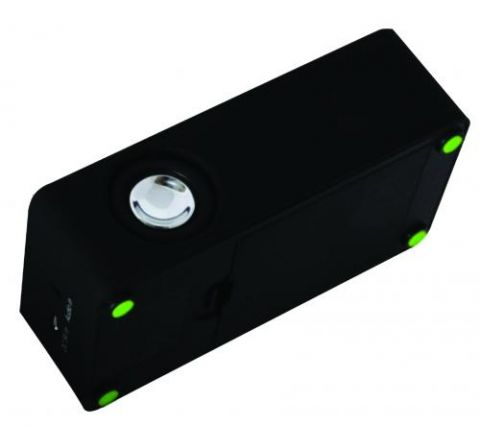 AVS psiBox EasyAudio Sound Box - SKU PSI100B