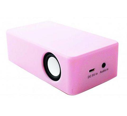 AVS psiBox EasyAudio Sound Box - SKU PSI100P