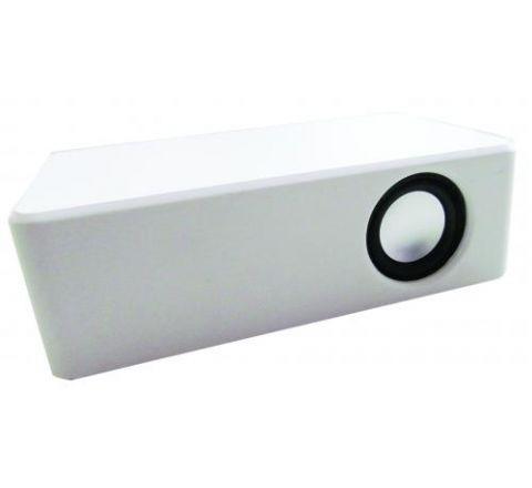 AVS psiBox EasyAudio Sound Box - SKU PSI100W