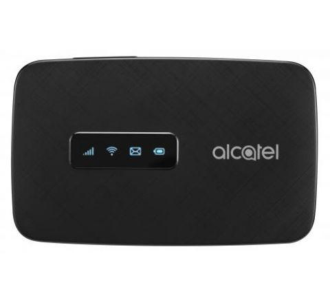 Alcatel Link Zone - SKU 359210