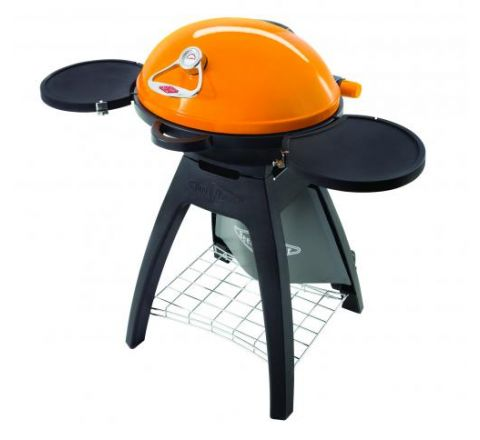 BeefEater Bugg Mobile BBQ & Trolley - SKU BB18224 BB23326