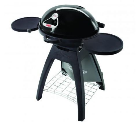 BeefEater Bugg Mobile BBQ & Trolley - SKU BB18226 BB23326