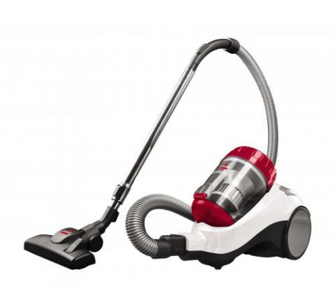 Bissell CleanView Vacuum - SKU 1994F