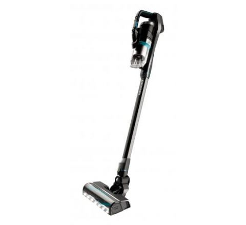 Bissell Icon Stick Vac - SKU 2602F