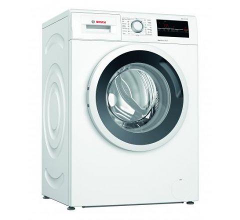 Bosch 7.5kg Front Load Washing Machine - SKU WAN22120AU
