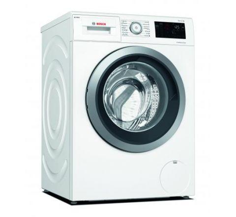 Bosch 8kg Front Load Washing Machine - SKU WAT28620AU