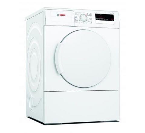 Bosch 7kg Sensor Dryer - SKU WTA74201AU