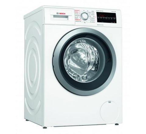 Bosch 8kg Front Load Washer 4.5kg Dryer Combo - SKU WVG28420AU
