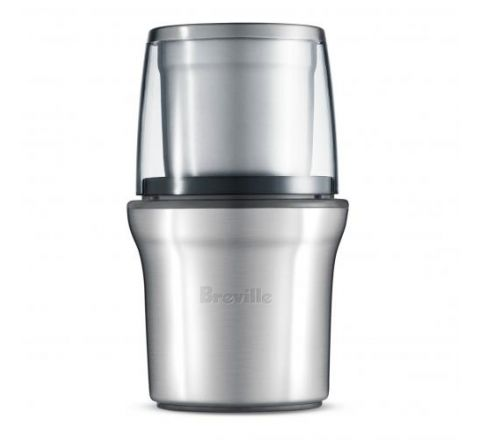 Breville The Coffee & Spice Grinder - SKU BCG200BSS