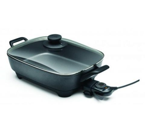 Breville The Banquet Pan - SKU BEF250GRY