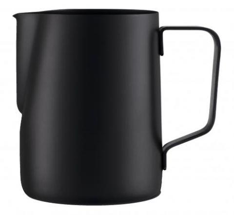 Breville The Milk Jug - SKU BES048BTR