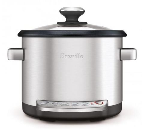Breville The Multi Chef - SKU BRC600BSS