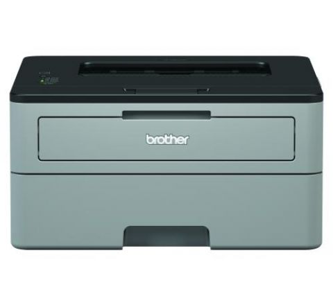 Brother Mono Laser Printer - SKU HLL2310D