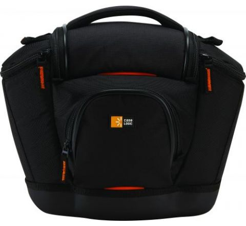 Case Logic Digital SLR Camera Case - SKU SLRC202