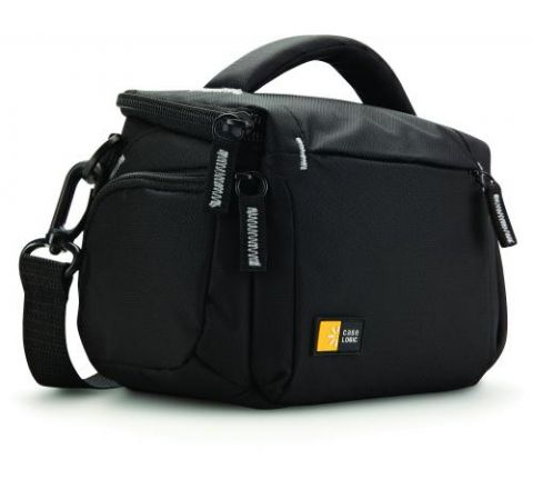 Case Logic Compact Camera / Camcorder Case - SKU TBC405