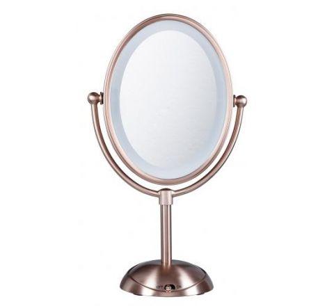 Conair Reflections LED Lighted Mirror - SKU CBE51LBRA