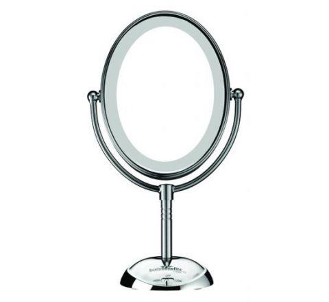 Conair Reflections LED Lighted Mirror - SKU CBE51LEDA