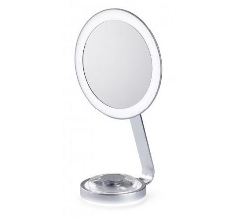 Body Benefits Illuminations LED Lighted Mirror - SKU CBEMLRGA
