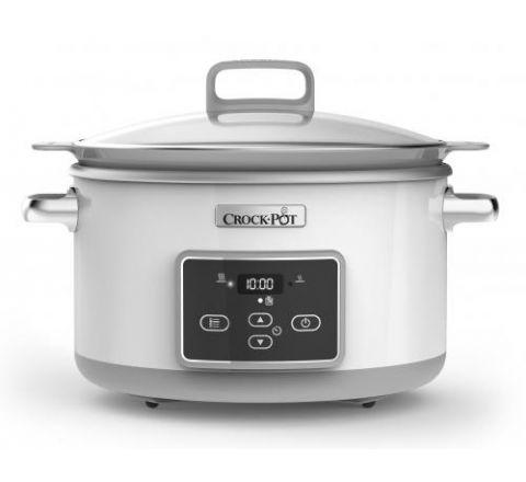 Crock-Pot Sear & Slow - SKU CHP700