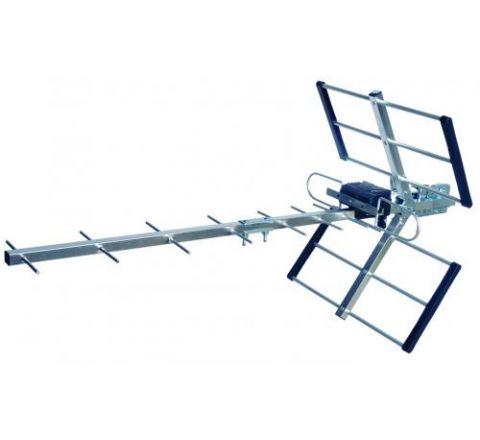 DDS Outdoor UHF HD Aerial - SKU DDS701