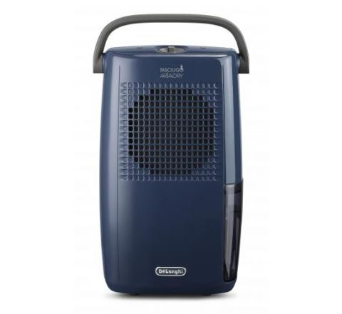 Delonghi 10L Dehumidifier - SKU DX10