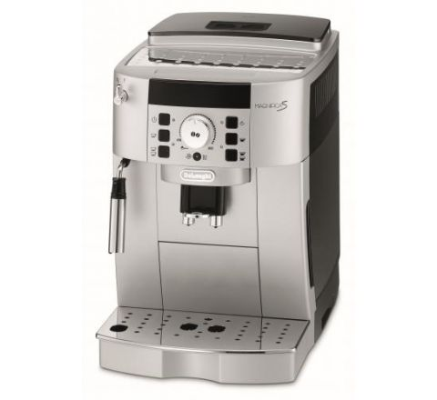 Delonghi Magnifica S Coffee Machine - SKU ECAM22110SB