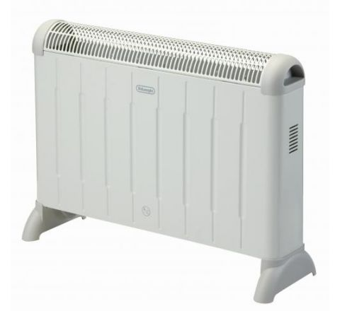 Delonghi Convection Heater - SKU HCM2030