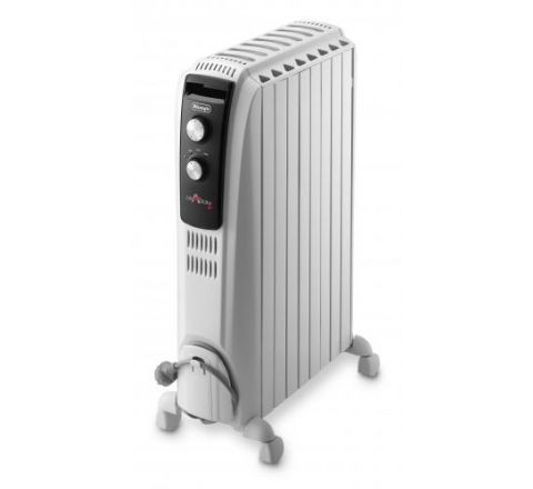 Delonghi Dragon4 Oil Column Heater - SKU TRD42000MT