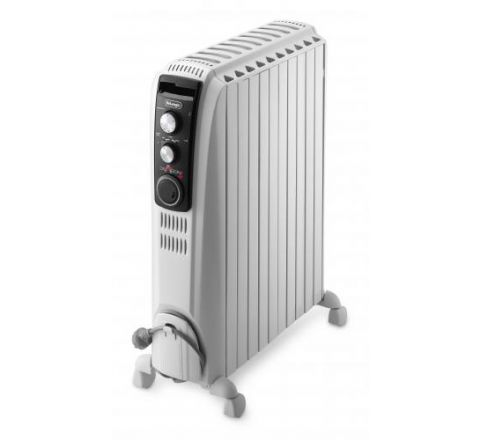 Delonghi Dragon4 Oil Column Heater - SKU TRD42400MT