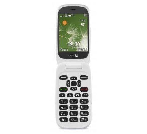 Doro 6520 Locked - SKU 359136