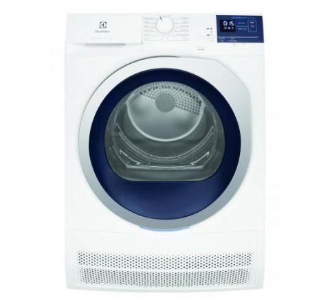 Electrolux 8kg Condenser Dryer - SKU EDC804BEWA