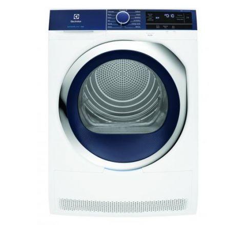 Electrolux 8kg Heat Pump Dryer - SKU EDH803BEWN