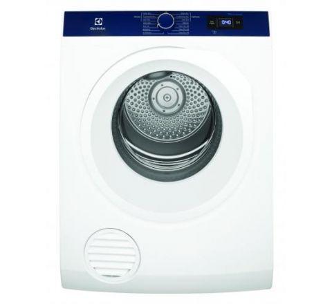 Electrolux 7kg Vented Dryer - SKU EDV705HQWA
