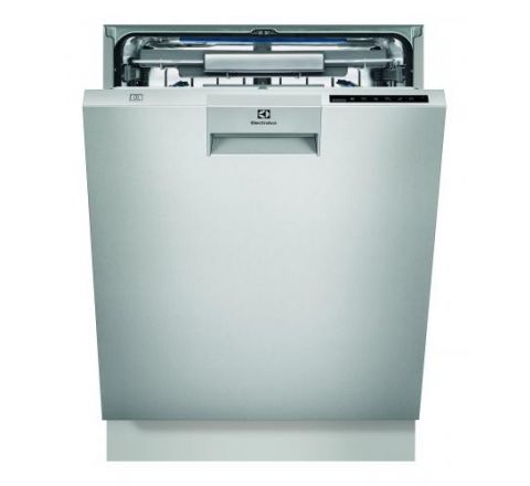 Electrolux Built-Under ComfortLift Dishwasher - SKU ESF8735ROX