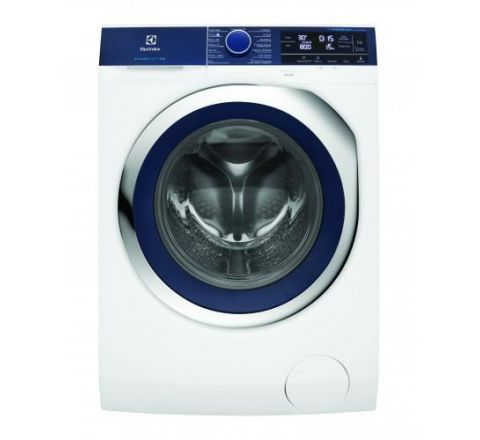 Electrolux 10kg Front Load Washing Machine - SKU EWF1042BDWA