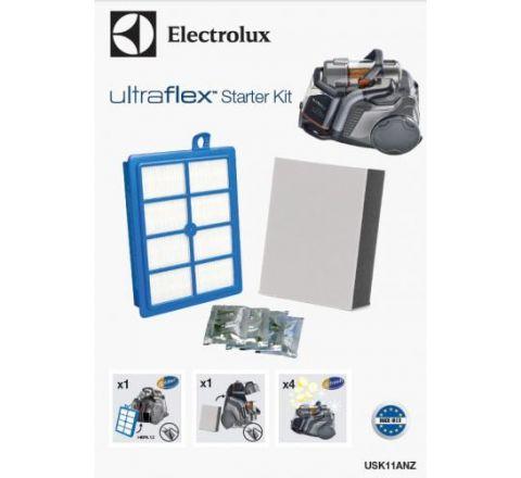Electrolux UltraFlex Starter Kit - SKU USK11ANZ