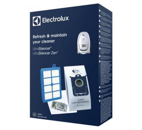 Electrolux UltraSilencer Performance Kit - SKU USK9S